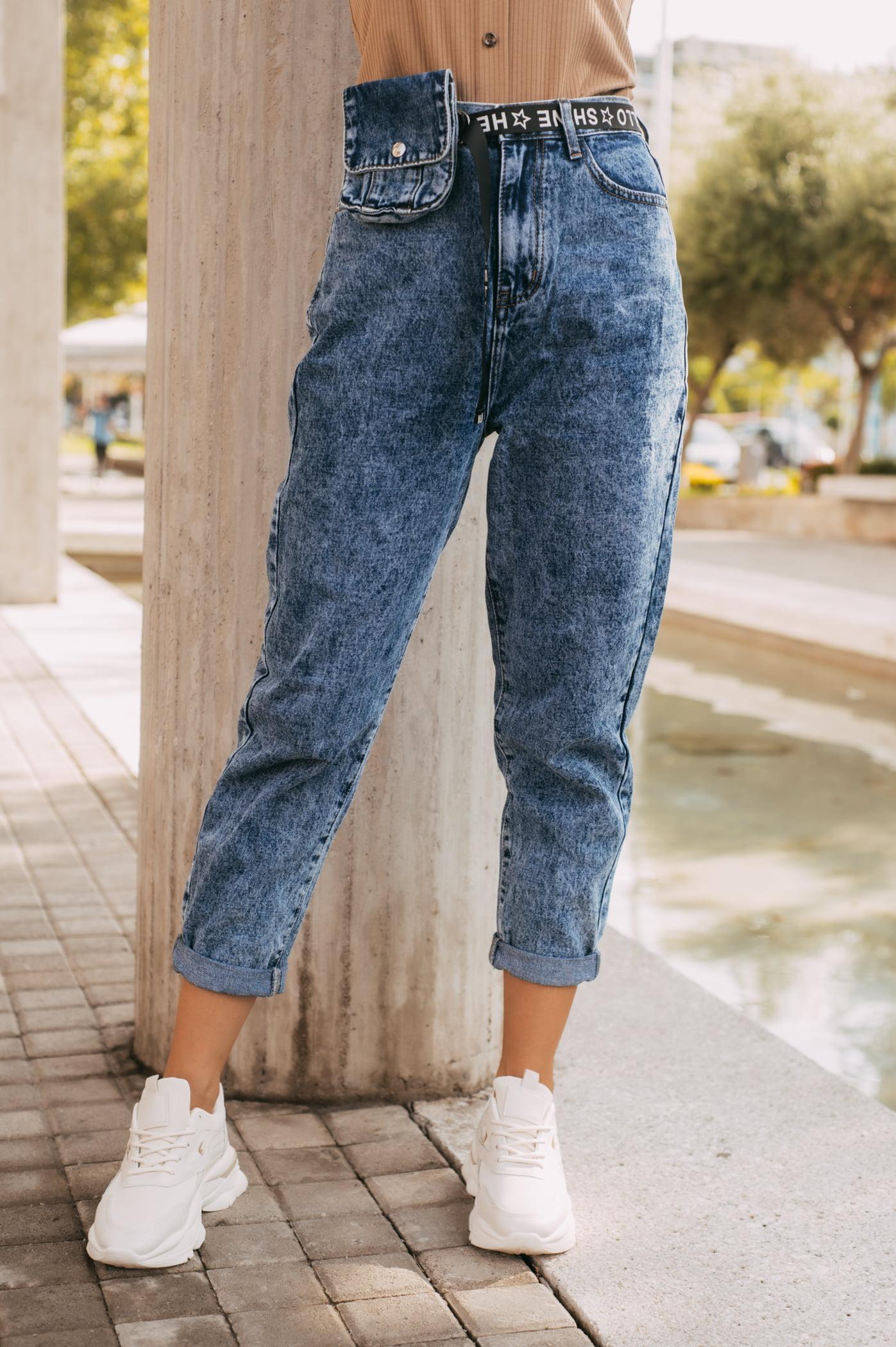 antithesis-clothing-jean-mom-fit-me-tsantaki (9)
