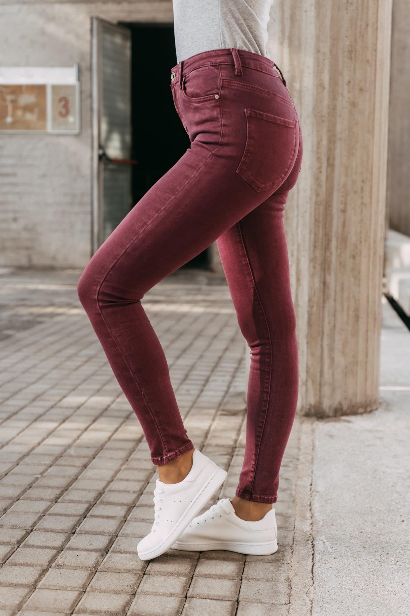 antithesis-clothing-jean-panteloni-mpornto (4)