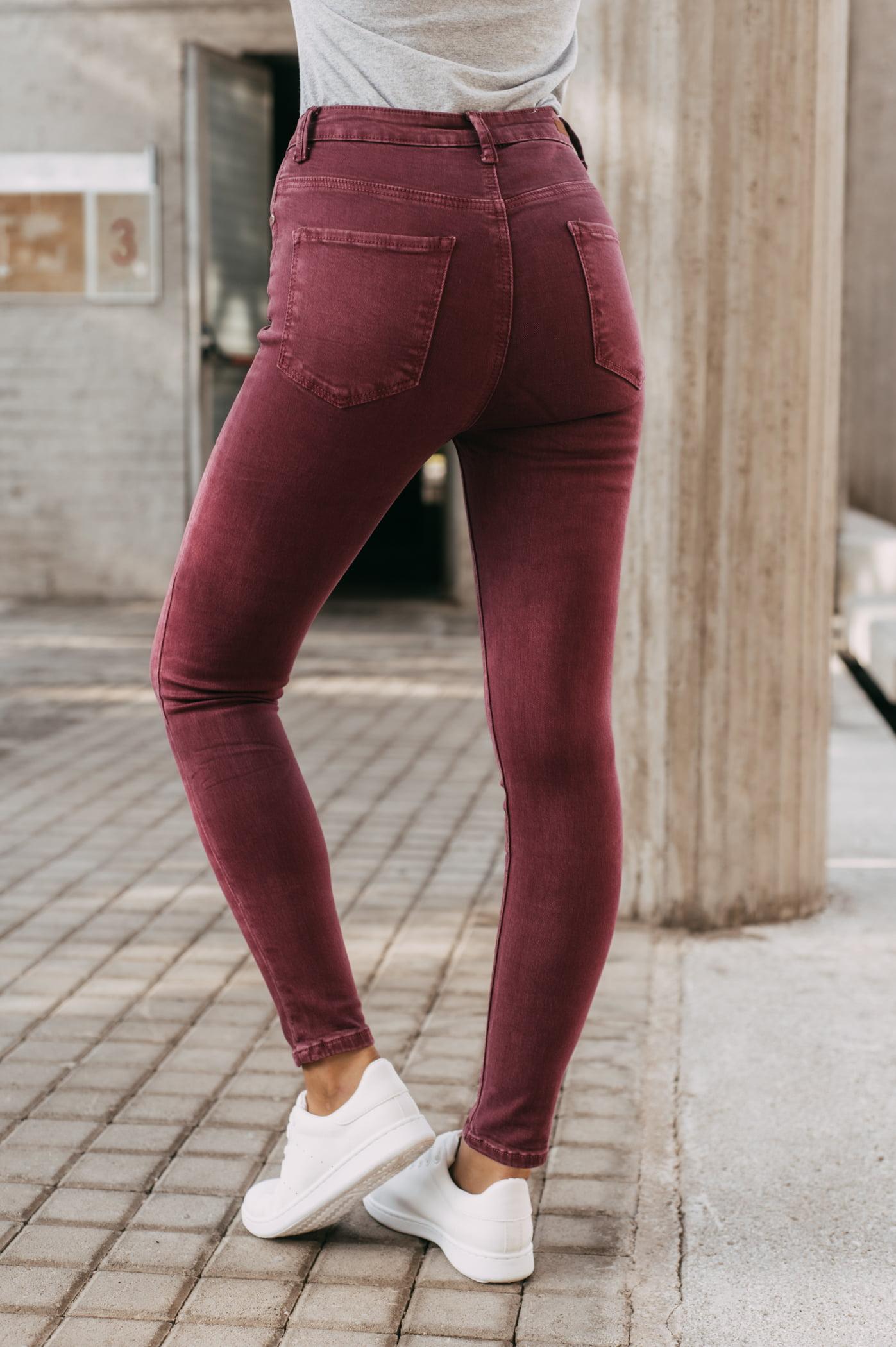 antithesis-clothing-jean-panteloni-mpornto (5)