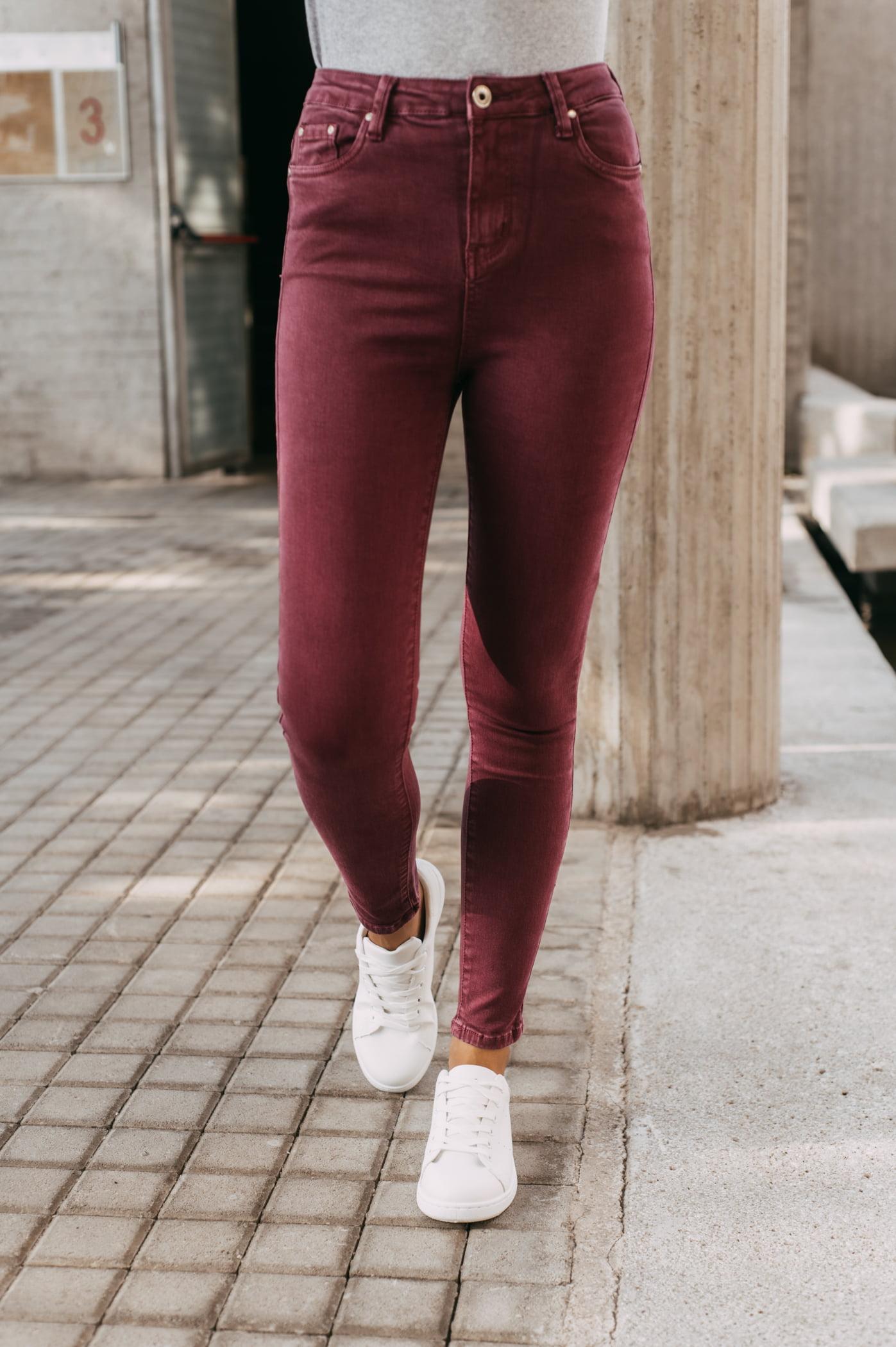 antithesis-clothing-jean-panteloni-mpornto (8)