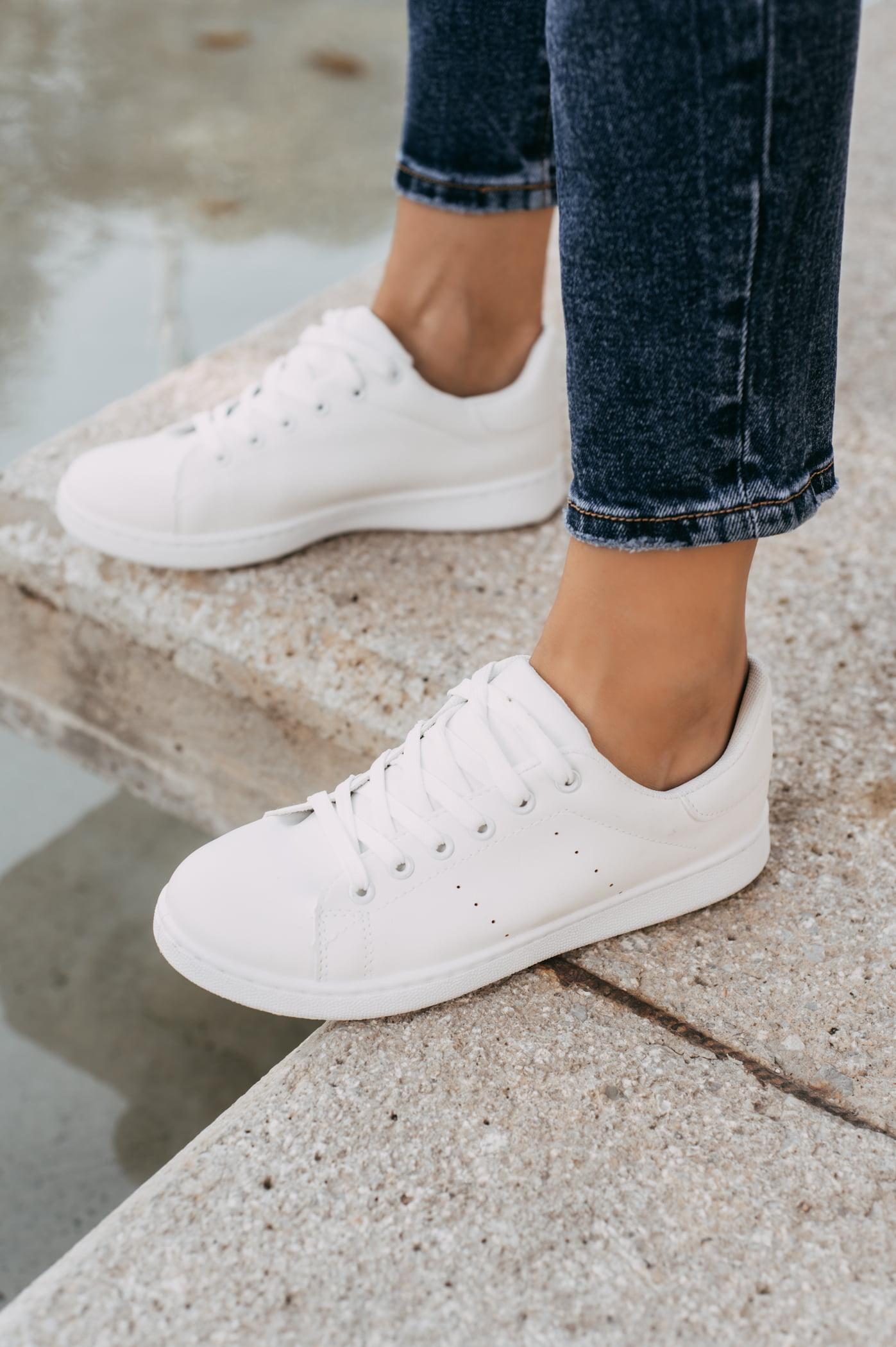 antithesis-clothing-sneakers-basic-leuka (2)