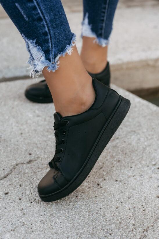 antithesis-clothing-sneakers-basic-mavra (2)