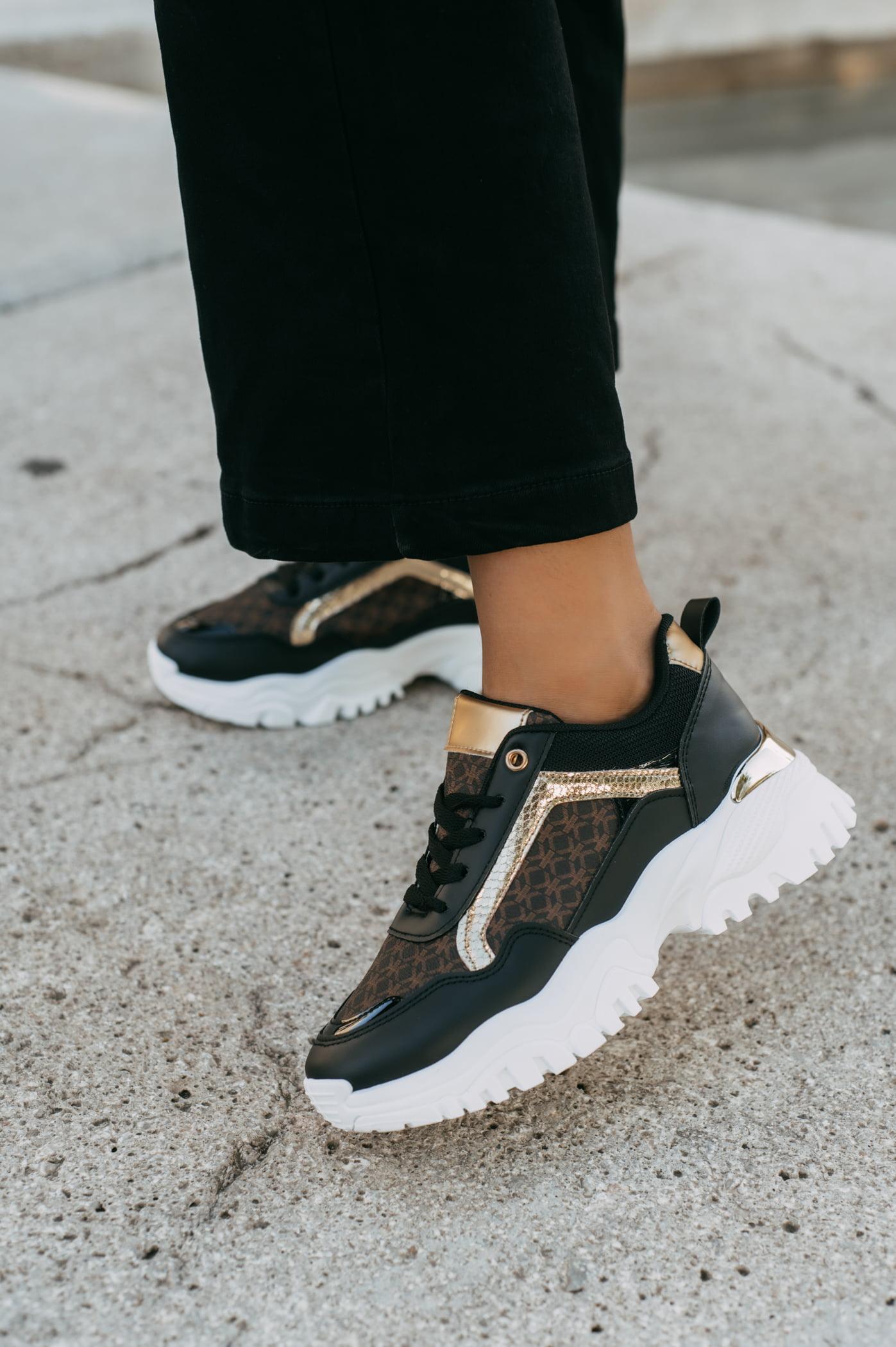 antithesis-clothing-sneakers-me-sxedio-kai-sindiasmo-xrwmatwnm (2)