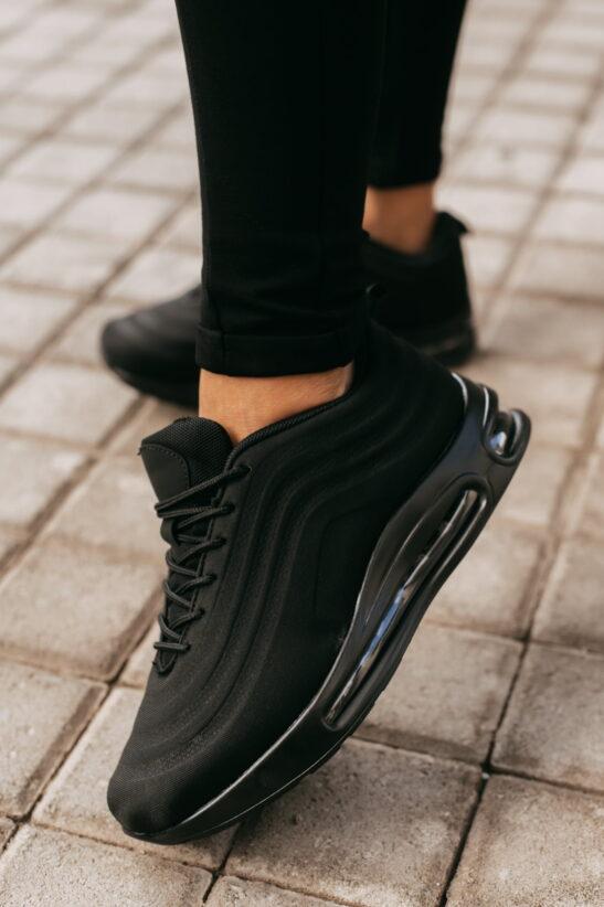 antithesis-clothing-sneakers-se-sindiasmo-ilikon-mavro (4)