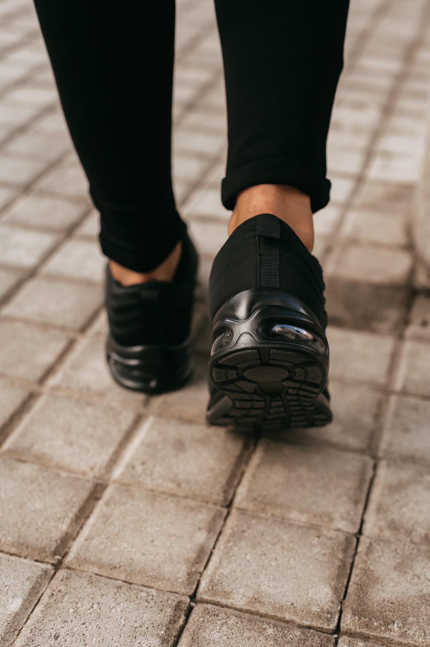 antithesis-clothing-sneakers-se-sindiasmo-ilikon-mavro (5)